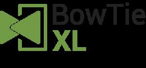 BowTieXL Logo
