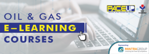 E Learning Courses Banner
