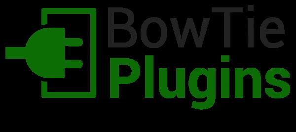 Bowtie Plugins Logo